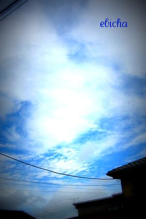 Sky_lomo